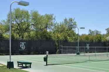 tennis-courts-Tucson-Country-Club