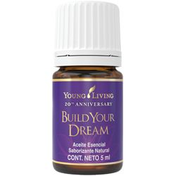comprar buildyourdream