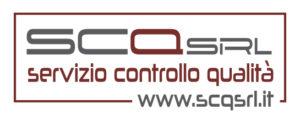 logo-scqsrl_sito