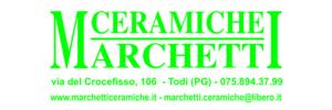 Marchetti Ceramiche