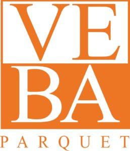 VeBa-Parquet