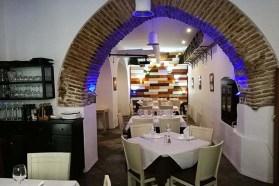 Resultado de imagen para Restaurante la casona tarifa