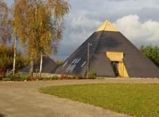 Piramida_srednia_12
