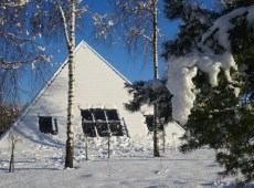 Zima_w_sredniej_2