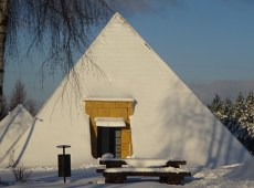 Zima_w_sredniej_3