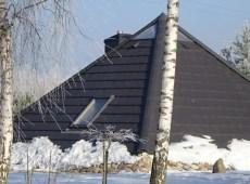 mala_piramida_zima