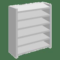 Elemento Vazado de Concreto 6 Lâminas