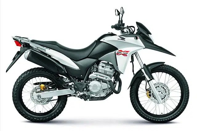 As novidades Honda nesses primeiros 3 meses do ano.