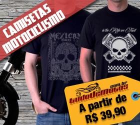 tudodemotos.com.br/loja