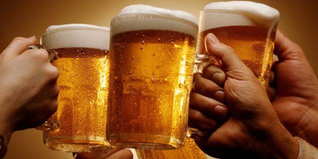 Bier Mundi vai acontecer em Curitiba