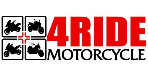 4Ride Motorcycle