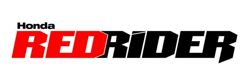 RedRider: Honda lança programa de relacionamento para motociclistas