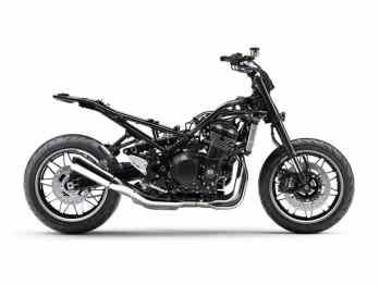 tn_kawasaki-2018-z-900-rs-chassis