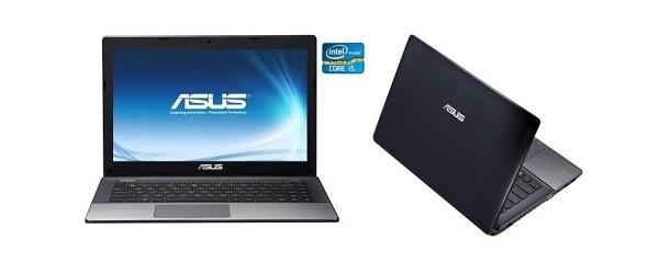 ASUS K45VM WIRELESS SWITCH DRIVERS FOR WINDOWS VISTA