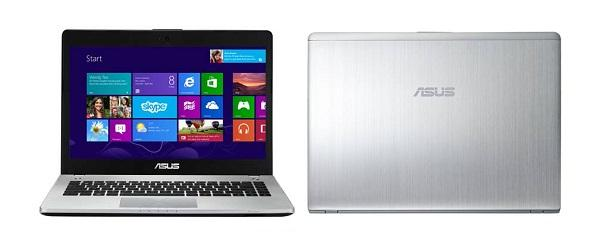 DRIVER UPDATE: ASUS N43SM NOTEBOOK TURBO BOOST MONITOR