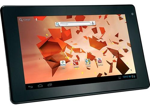 Tablet-Tectoy