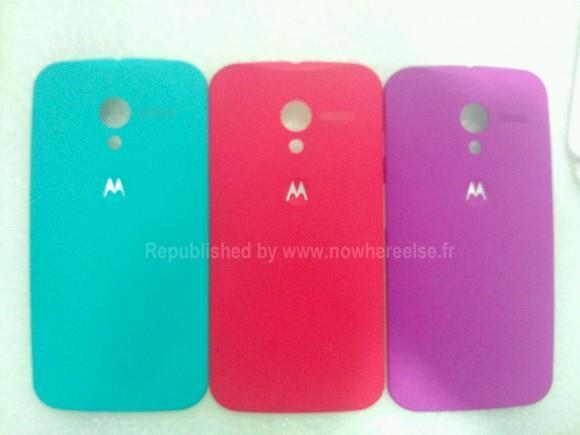 Xiaomi Redmi Note 4 é Anunciado Com Tela Fhd De 5 5 Por: Motorola Moto X Será Personalizável