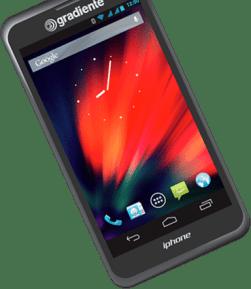 iphone-c600