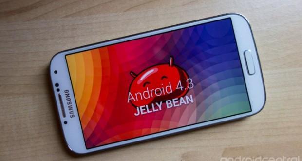 Como atualizar Galaxy S4 GT-I9500 para Android 4 3 – Tudo em Tecnologia