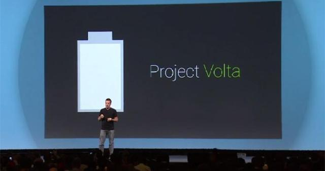 Android-L-Developer-3