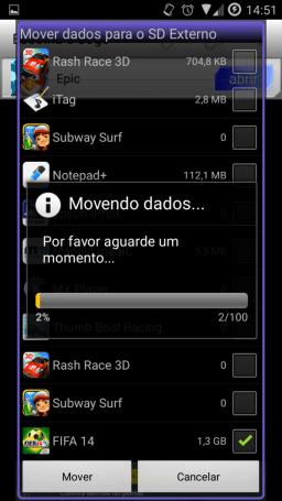 Screenshot_2014-07-07-14-51-07