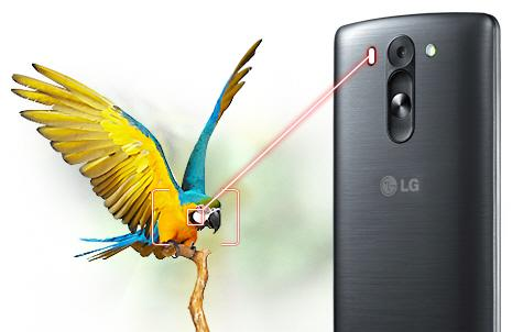 lg-mobile-G3 Beat-feature-laser af-image