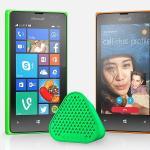 Lumia-435_1