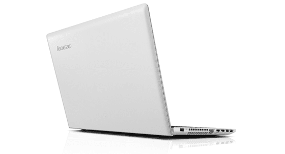 lenovo-laptop-z40-silver-back-1