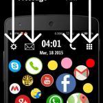 Bubble-Screenlock-Launcher-6