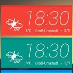 Sense-7-HTC-M9 2