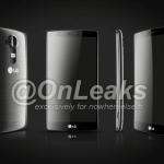 Earlier-LG-G4-press-renders (3)