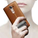Images-of-the-LG-G4 (11)
