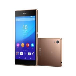 Sony-Xperia-Z4 (11)