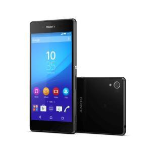 Sony-Xperia-Z4 (9)