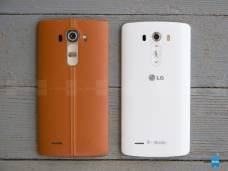 LG-G4-vs-LG-G3-003