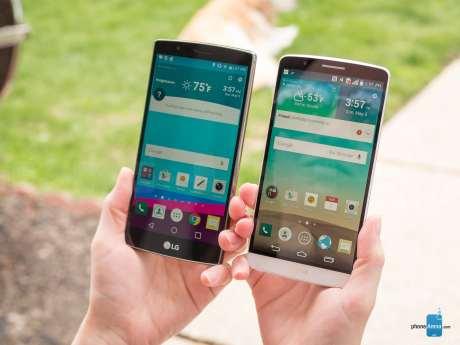LG-G4-vs-LG-G3-06