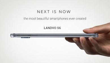Landvo-S6---Galaxy-S6-clone (3)