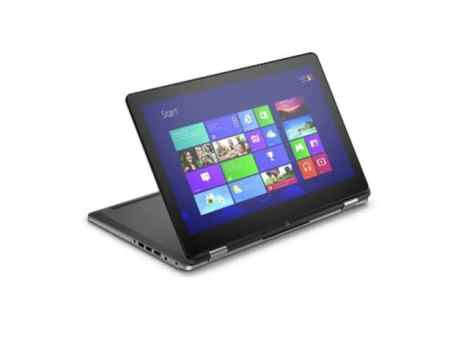 Dell-Inspiron-7000-Series-2-in-1