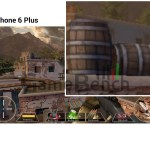 iPhone-6-Plus-Kill-Shot-zoom
