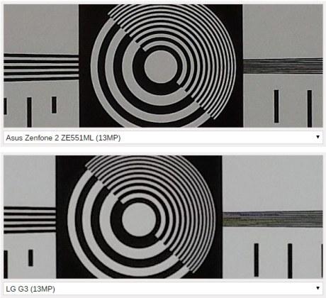Zenfone2vsG3-Foto-1