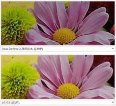 Zenfone2vsG3-Foto-5