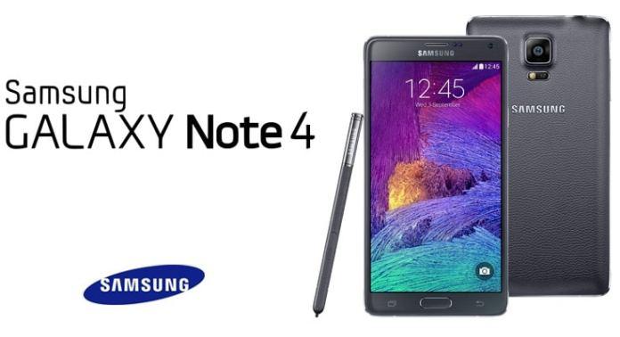 samsung-galaxy-note-4-sm-n910c-preto