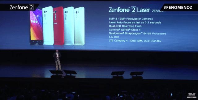 zenf laser 2