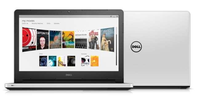 Dell Inspiron I14-5458-A40