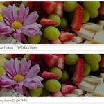 Zenfone2vsXperiaZ3-Foto2