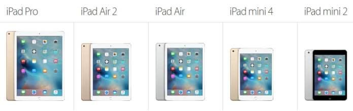 iPadPro5