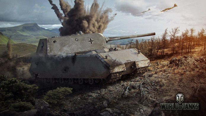 world-of-tanks-wallpaper-maus-wallpaper-4
