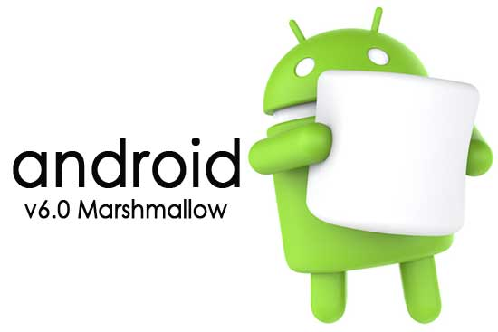 android-6-marshmallow