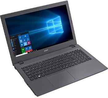 Acer Aspire E5-573G-74Q5