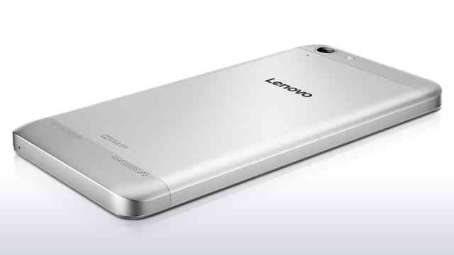 lenovo-smartphone-vibe-k5